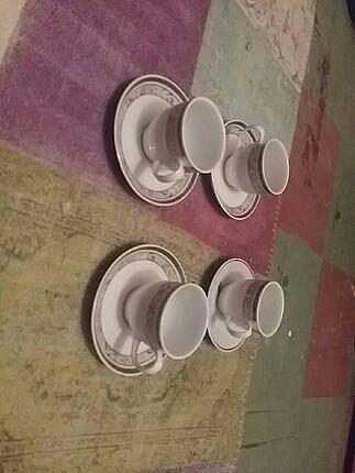 Diğer Kahve fincanı