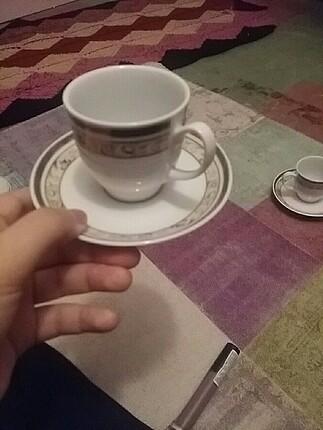 Beden Kahve fincanı
