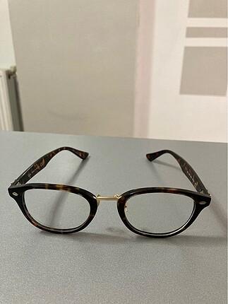 Ray Ban Ray Ban ya orjinal gözlük