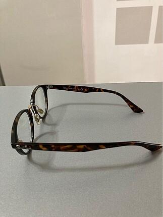 Beden Ray Ban ya orjinal gözlük