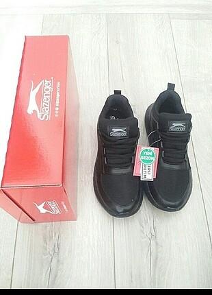 Slazenger spor ayakkabi