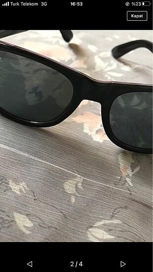 Ray Ban Ray.ban gözlük