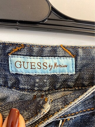 Guess Kot pantolon