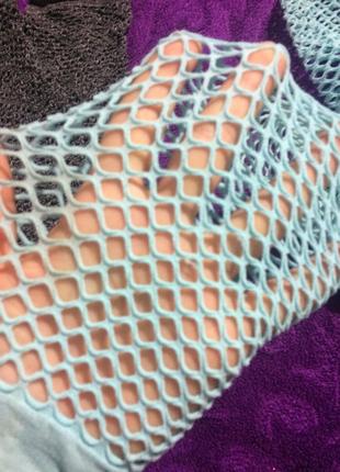 File çorap