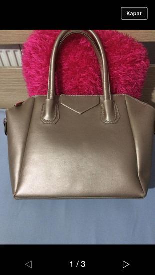 Trendyol çanta