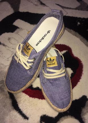 Kot spor ayakkabı