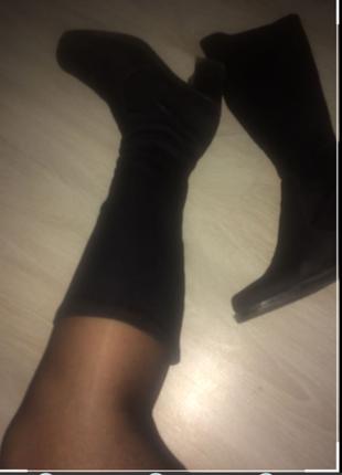 Mango çorap çizme
