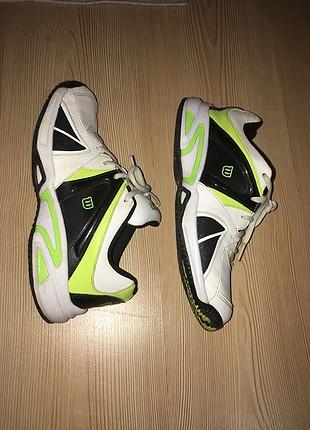 Wilson spor ayakkabı