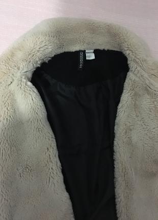 Diğer Yünlü ceket