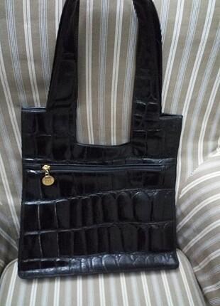 Francesco biasia marka çanta