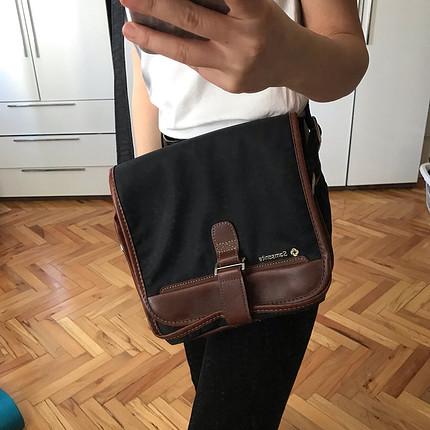 b96a6b5e114e4 Samsonite Kadın çanta Modelleri | Gardrops