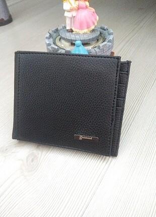 Bay cüzdan