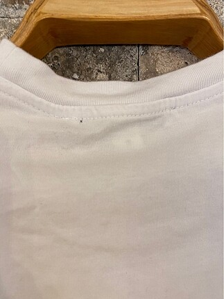 s Beden Givenchy tshirt