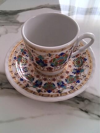 Kahve fincanı/ fincan