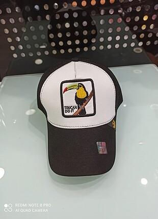 #şapka