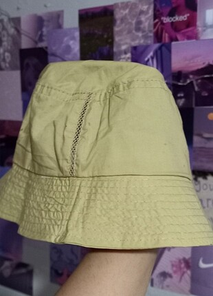 Beden Kova bucket şapka