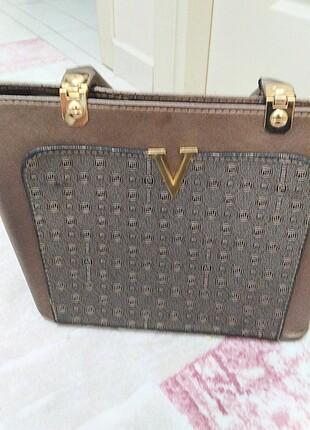 Gavello Marka Yeni sıfır çanta