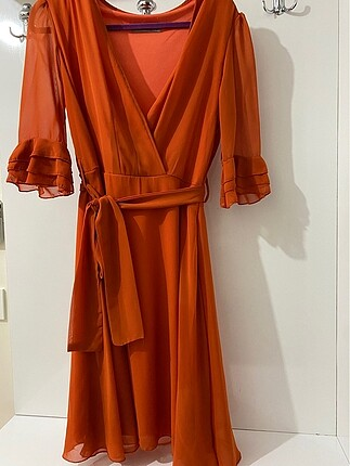 Diğer İroni marka , Şık elbise