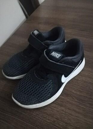 Nike orijinal