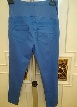 Hamile pantalonu