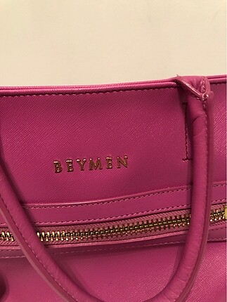 Beymen beymen çanta