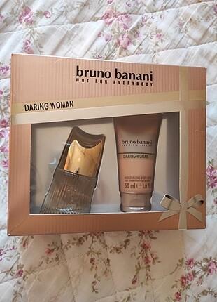 Bruno Banani Daring Woman