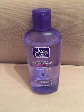 Clean&Clear Siyah Nokta Temizleme Losyonu