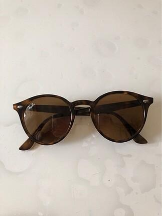 diğer Beden Gözlük
