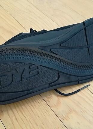Xdye 42 numara erkek ayakkabısı