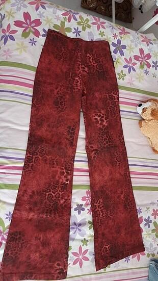 Hediye????geldi yamdan fermuarlı cepsiz likrali kumaş
