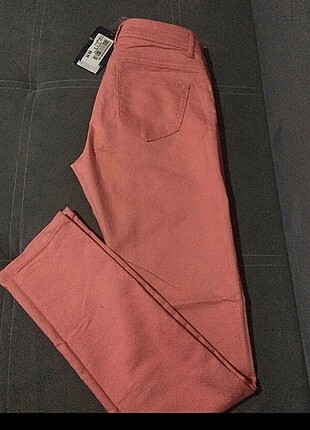 Tiffany pantalon