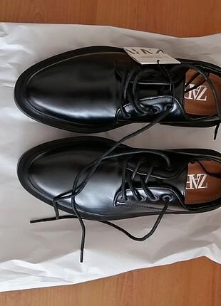 Zara Zara Ayakkabı