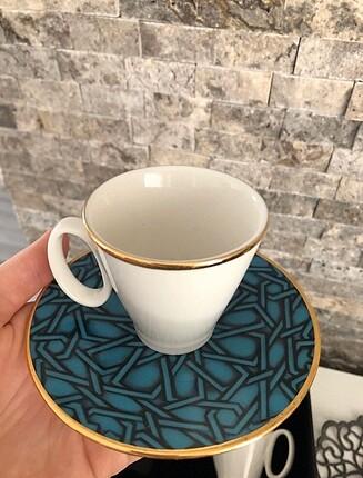 Kahve Bardağı