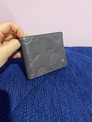NIXON marka cüzdan
