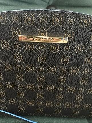 Vakko Vakko çanta