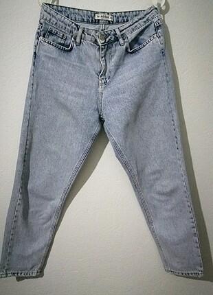 Boyfriend pantolon