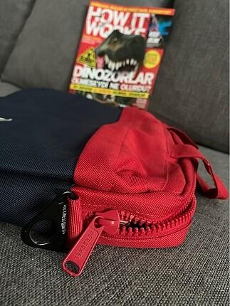 Herschel Laptop çantası 15