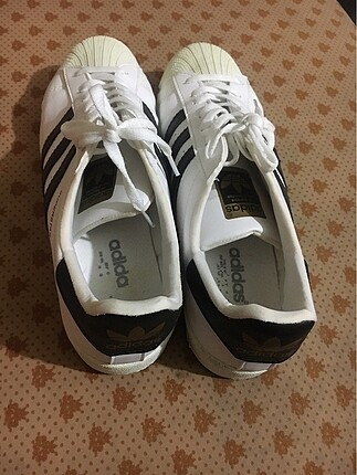 44 Beden beyaz Renk Erkek Spor ayakkabı