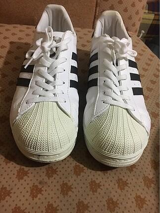 Adidas Erkek Spor ayakkabı