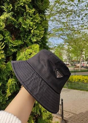 Bucket şapka sıfır ürün