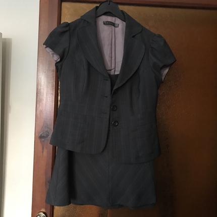 c37d8c34bcc41 Koton Etek ,ceket Takım Koton Takım Elbise %100 İndirimli - Gardrops