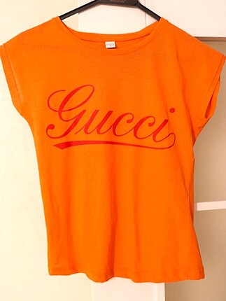 Gucci üst