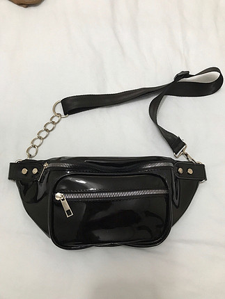 #çanta#belçantası#çapraz#siyah#berksha#pulbear#zara#hm#mango