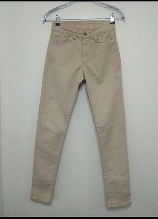 Lab pantolon