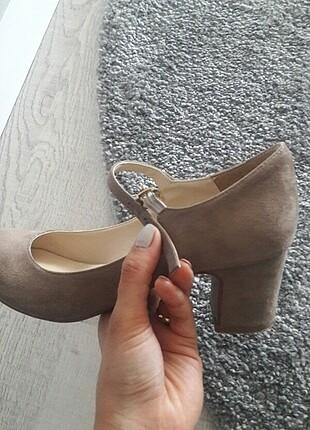 Deichhman ayakkabi