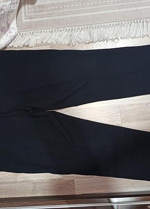 Penye pantolon