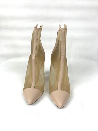 Şık Ayakkabı