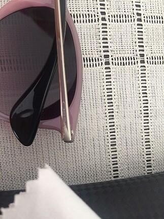 Beden siyah Renk Osse kadın gözlük