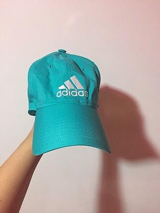 Adidas Şapka