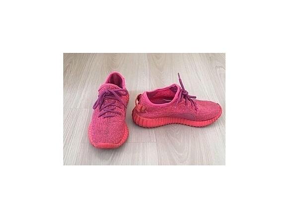 38 Beden Spor ayakkabı